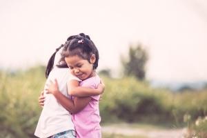 Faith…Compassion